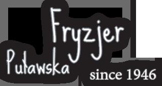 Salon Fryzjerski, ul. Puławska 10
